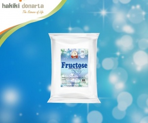 Edna Fructose